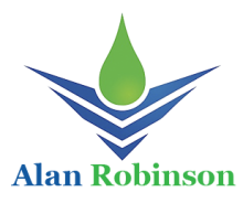 Alan Robinson Paradigm Energies Convergence Group International