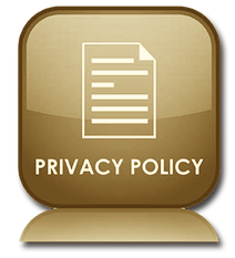 Privacy-Policy-Alan-Robinson-Convergence-Group