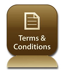Terms-And-Conditions-Alan-Robinson-Paradigm-Energies